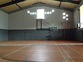 Esino Lario - sport hall 03.jpg