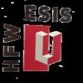 Esis - HFW.png
