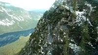 File:Eslovenia - Vogel Ski Center 2011.webm