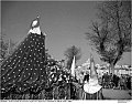 Esperanza 1962.jpg