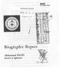 Espionage den02 58.png