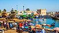 Essaouira Portuguese Fortress YAC 2017 - 3.jpg
