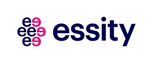Essity logo colour RGB.jpg