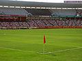 Estádio Beira-Rio.jpg