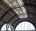 Estació de França, La Ribera, Barcelona (2).jpg