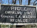 Estación Pigüé.JPG