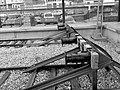 Estación Renfe Sagunt 05 (498253194).jpg