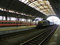 Estación de Praga, República Checa - panoramio.jpg