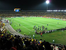 Estadio Campín1.jpg