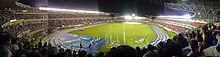 Estadio Rommel Fernandez Noche.jpg