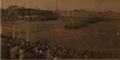 Estadio de Unión de Santa Fe 1944.png