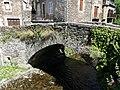 Estaing vieux pont sur Coussane (2).jpg