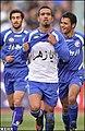 Esteghlal FC vs Pas FC, 22 February 2009 - 14.jpg