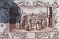 Estevao e os apostolos.JPG