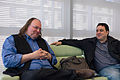 Ethan Zuckerman and Andrew Zolli.jpg