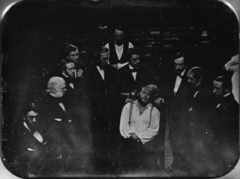 Ether Dome Daguerreotype No. 1.png