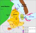 Etiopia - Territòri en 1889.png