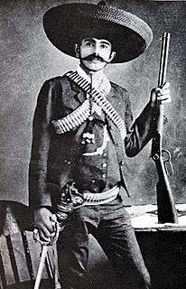 Eufemio Zapata