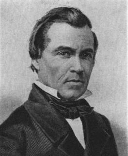 Eugenio Kincaid American missionary