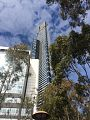 Eureka Tower, Sept. 2015 7.jpg