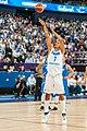 EuroBasket 2017 Finland vs Iceland 55.jpg