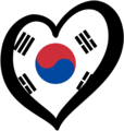 EuroSouthKorea.png
