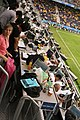 Euro 2008 press tribune salzburg 3.jpg