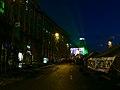 Euromaidan Kiev 2013-12-18 07-10.JPG