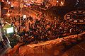 Euromaidan Kyiv 02-12-2013 18.JPG