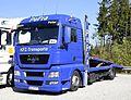 Europäisches Trucker-Treffen in Passau -08.JPG