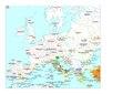 Europe en -600.pdf