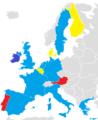 European Parliament election, 1999 derivative.png