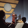 Eurovision Song Contest 1976 rehearsals - Yugoslavia - Ambasadori 3.png