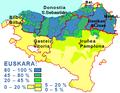 Euskara percent.png