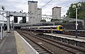 Euston station MMB 46 378229.jpg