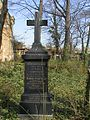 Evangelický hřbitov ve Strašnicích 90.jpg