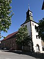 Evangelische Kirche Korb.jpg