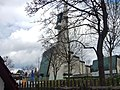 Evangelische Kirche in Leonberg-Ramtel - panoramio.jpg