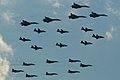 Evening 100 formation - Zhukovsky 2012 (8741379845).jpg