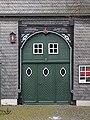 Eversberg Heimatmuseum door.jpg