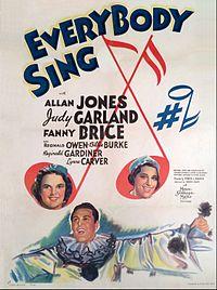 Everybody Sing poster.JPG