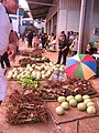 Everyone goes to the market on Saturday morning before Neiafu closes down for Sunday - panoramio.jpg