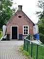 Ewijk (Beuningen, Gld) bakhuis Koningstraat 29.JPG