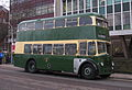 Ex Chesterfield Corporation 1959 Leyland PD2 , MCW Body (2).jpg