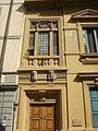Ex casa e studio di Galileo Chini 06.JPG