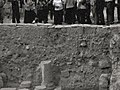 Excavation in City of David Givaty parking lot Jerusalem 209.jpg