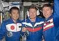 Expedition 19 crew members on-orbit.jpg
