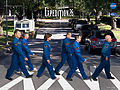 Expedition 26 Abbey Road crew poster.jpg