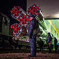 Expedition 38 Soyuz Rollout (201311050001HQ).jpg