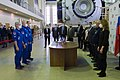 Expedition 65 Crew Qualification Exams (NHQ202103220045).jpg